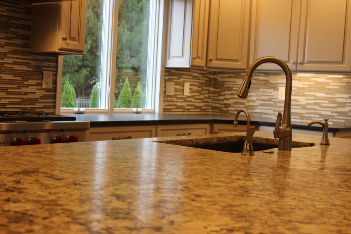 Premier Granite And Marble Is One Of The Largest Stone Fabricators In Northampton County Pa